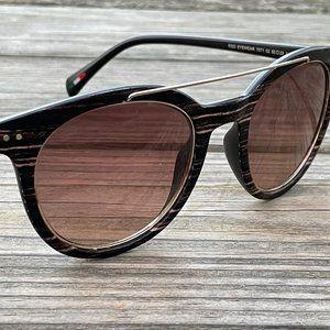 EGO EYEWEAR Sunglasses 7071 Unisex Shades 50[]22 1